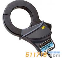 日本KYORITSU(共立) KEW 8148钳形传感器