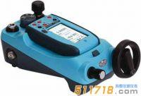 美国GE druck 德鲁克DPI620G压力校验仪