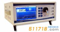 美国Sutron Model2030 臭氧校准器