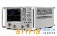 美国AGILENT N5224A PNA微波网络分析仪