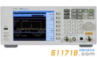 美国AGILENT N9320B射频频谱分析仪