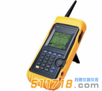 韩国兴仓 Protek 3290N/3201N射频场强分析仪