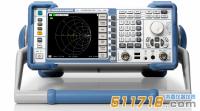 德国 R&S ZVL矢量网络分析仪