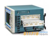 美国Tektronix(泰克) TLA708EX逻辑分析仪