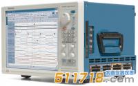 美国Tektronix(泰克) TLA6404逻辑分析仪