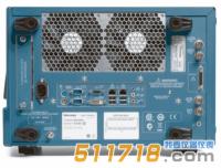 美国Tektronix(泰克) TLA6401逻辑分析仪