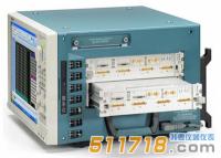 美国Tektronix(泰克) TLA7BB4逻辑分析仪