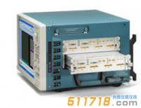 美国Tektronix(泰克) TLA7BB3逻辑分析仪