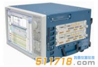 美国Tektronix(泰克) TLA7AC3逻辑分析仪