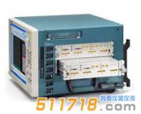 美国Tektronix(泰克) TLA7012逻辑分析仪