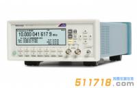 美国Tektronix(泰克) MCA3040定时器/计数器/分析仪