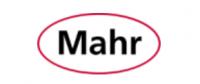 德国MAHR(马尔)