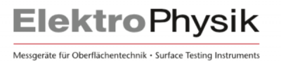 德国EPK仪器仪表