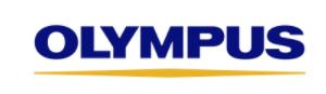 日本Olympus(奥林巴斯)仪器仪表