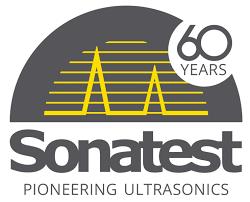 英国SONATEST(声纳)仪器仪表
