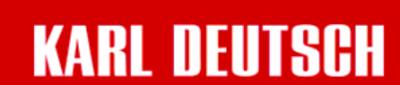 德国KD(卡尔德意志)仪器仪表