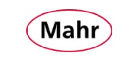 德国MAHR(马尔)仪器仪表