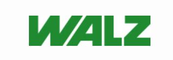 德国WALZ仪器仪表