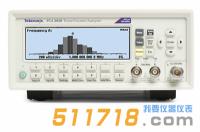 美国Tektronix(泰克) FCA3020定时器/计数器/分析仪