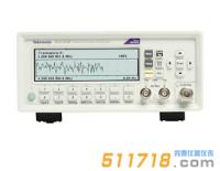 美国Tektronix(泰克) FCA3003定时器/计数器/分析仪