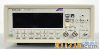 美国Tektronix(泰克) MCA3027定时器/计数器/分析仪