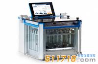 英国 Biotage TurboVap®多功能全自动样品浓缩仪