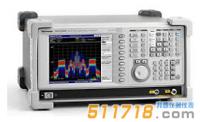 美国Tektronix(泰克) RSA3408B频谱分析仪
