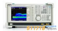 美国Tektronix(泰克) RSA3308B频谱分析仪