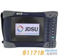 美国JDSU MTS-6000系列OTDR光时域反射仪