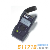 美国JDSU OLA54/55/55M可变光衰减器