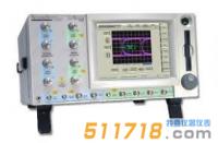美国Tektronix(泰克) BA1600误码率测试仪