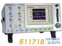 美国Tektronix(泰克) BA1500误码率测试仪