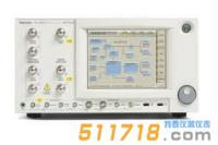 美国Tektronix(泰克) BSA286C误码率测试仪