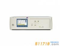 美国Tektronix(泰克) PED3201误码检测器