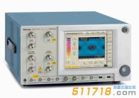 美国Tektronix(泰克) BSA175C误码率测试仪