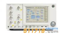 美国Tektronix(泰克) BSA125C误码率测试仪