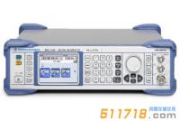 德国 R&S SMB100A模拟射频信号源