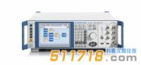 德国 R&S SMF100A 微波信号发生器