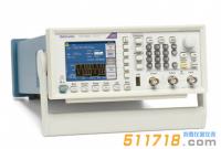 美国Tektronix(泰克) AFG2021-SC任意波形/函数发生器