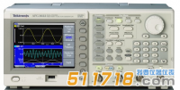 美国Tektronix(泰克) AFG3022B函数发生器