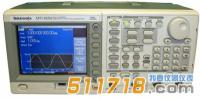 美国Tektronix(泰克) AFG3252任意函数波形发生器