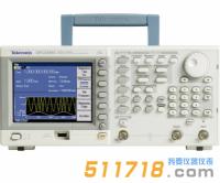 美国Tektronix(泰克) AFG3101C任意波形/函数发生器