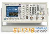 美国Tektronix(泰克) AFG2021任意波形/函数发生器