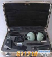 美国UE UP3000WNWL 汽车、飞机、容器超声波密封泄漏检测仪