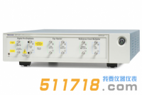 美国Tektronix(泰克) DPP125C数字预加重处理器