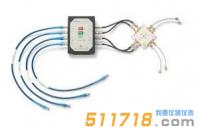 美国Tektronix(泰克) LE320线性均衡器
