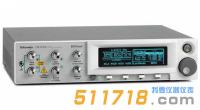 美国Tektronix(泰克) CR175A时钟恢复仪
