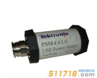 美国Tektronix(泰克) PSM4410微波功率计/传感器