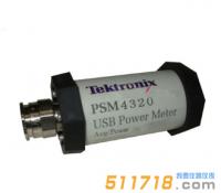 美国Tektronix(泰克) PSM4320微波功率计/传感器