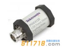 美国Tektronix(泰克) PSM4120微波功率计/传感器